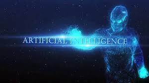智能客服系统是基于人工智能什么技术?