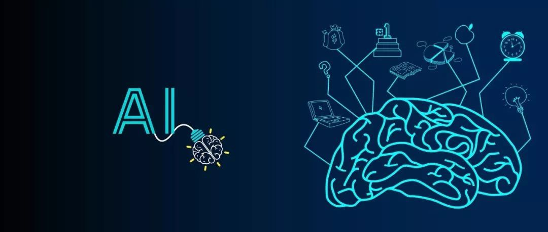 AI如何加强客户服务流程?