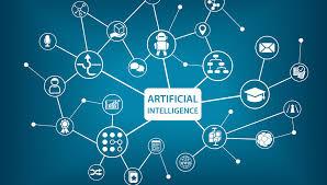 人工智能可以提供比人类更好的客户服务吗?