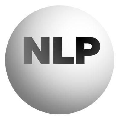 为什么CNN用于NLP?