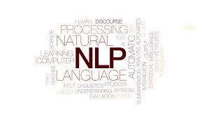 学习NLP的最佳方法是什么?