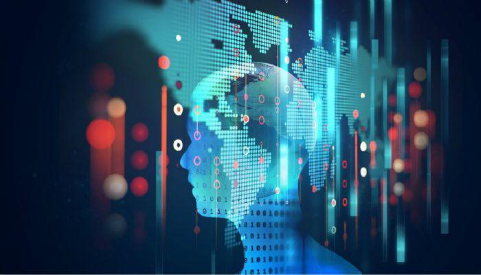 AI聊天机器人如何构建出色的客户服务和支持?