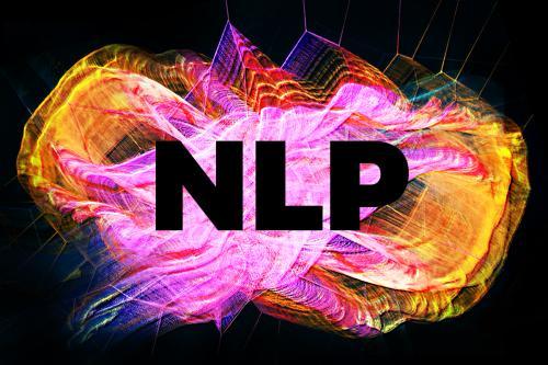 NLP有什么科学基础吗?