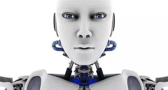 什么叫弱人工智能?